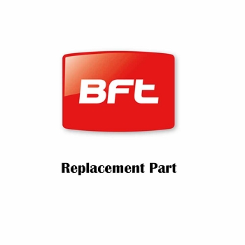 BFT Speaker Replacement for Cell Access System